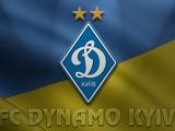 «Динамо» — самый популярный клуб Украины
