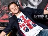 Александр АЛИЕВ: «Я доверяю только Шовковскому и Милевскому»
