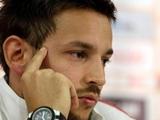 Милош Нинкович: «С «Черноморцем» будет тяжелый матч»