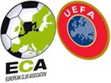Клубы договорились с УЕФА отменить товарищеские матчи сборных в августе