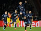 УЕФА берет под контроль зарплатную ведомость ПСЖ
