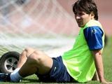 Лионель Месси — лучший игрок сезона в Испании