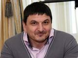 Александр Бойцан: «Настраиваемся на серьезный матч с «Динамо»