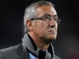 «Атлетико» уже подыскивает нового тренера