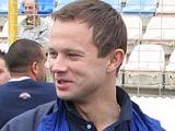 Дмитрий ПАРФЕНОВ: «В минуты особенного раздражения Сабо переходил на венгерский мат»