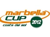 «Marbella Cup 2012»: все результаты пятницы