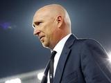 Новый тренер «Кальяри»: «Не могу отрицать, что переговоры с Срной идут»