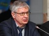 Генсек РФС: «Таврия» и «Севастополь»? Подобная ситуация уже была с Абхазией»