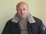Игорь Кутепов: «Шахтер» победит «Днепр» со счетом 2:1»