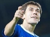 Сергей Кравченко: «В новом сезоне покажем себя во всей красе»