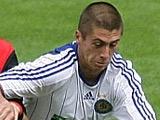 Евгений ХАЧЕРИДИ: «В середине 2009 года чуть было не ушел из «Динамо»