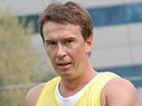 Валентин Белькевич: «2011-й год стал наилучшим в карьере Воронина»