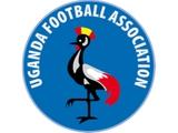 ФИФА может дисквалифицировать Уганду