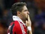 Пато встретится с Галлиани, чтобы обсудить условия ухода из «Милана»