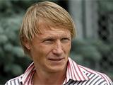 Андрей ГУСИН: «При таком преимуществе были обязаны забивать больше мячей»