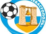 «Севастополь» откажется от услуг арендованных исполнителей