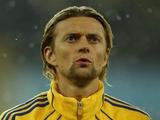 Анатолий Тимощук: «Нам отступать некуда, в каждой игре нужно брать три очка»