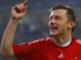 Ивица Олич может продолжить карьеру в Англии