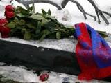 В Питере избили болельщиков ЦСКА. «Словно по команде»