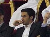 Рауль перешел в «Аль-Садд»
