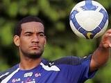 «Динамо» хочет вернуть Родриго?