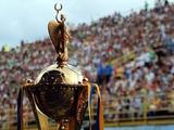 Гендиректор Премьер-лиги: «Формат Кубка Украины создан для болельщиков»
