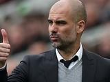 Следующим тренером сборной Аргентины может стать Хосеп Гвардиола