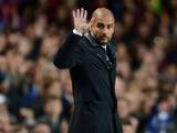 Рио Фердинанд: «Бавария» — отличный вариант для Гвардиолы»