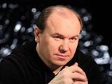 Виктор ЛЕОНЕНКО: «С «Гентом» все будет совершенно иначе»