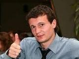 Федецкий отсудил миллион у «Карпат»