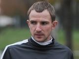 Александр Кучер: «Наверное, «Динамо» было настроено более агрессивно»