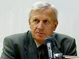 Вячеслав Колосков: «ФИФА совершила ошибку, приняв решение проводить выборы двух ЧМ одновременно»