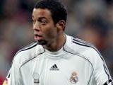 Марсело: «Надеюсь, что «Барселона» не будет играть в финале Лиги чемпионов»