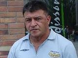 Новым тренером сборной Чили станет Клаудио Борги