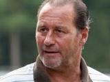 «Шальке» определился с главным тренером. Это Стевенс