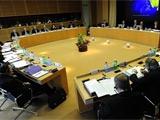 Евро-2013 среди молодежных сборных пройдет в Израиле