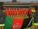 Первый в истории афганский футболист подписал контракт с иностранным клубом