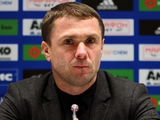 «Динамо» – «Металлург» Д – 3:0. Послематчевая пресс-конференция