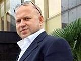 Дмитрий Селюк: «Таврия» подписала молодого игрока сборной Италии»