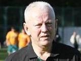 Петр СЛОБОДЯН: «Запомнил на всю жизнь игру против «Баварии» в паре с Блохиным»
