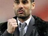 Хосеп Гвардиола: «Этот человек уйдет из мой команды. Это — предательство»