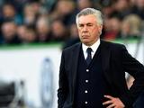 Карло Анчелотти: «Фаворит — Бразилия, от Бельгии и Хорватии жду сюрпризов»