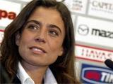 «Рома» не хочет отпускать Мексеса в «Милан»