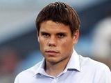 Огнен ВУКОЕВИЧ: «Я еще очень молодой специалист»