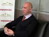 Александр Сопко: «Пиком стабилизации «Зари» стала ничья 4:4 с «Динамо»