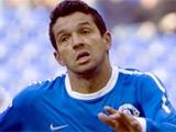МАТЕУС: «Даже если «Брага» проиграет «Динамо» 0:1, в Португалии она забьет больше»