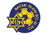 «Маккаби» изучает Киев
