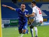 Ростислав Волошинович: «Если за такие моменты назначать пенальти, то в каждом поединке можно пробивать по пять-шесть»