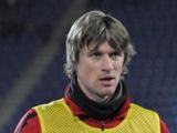Богдан Шершун: «С января еще ни разу не получал зарплату»