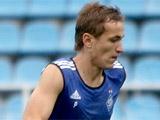 На первый сбор «Динамо» отправится сразу шесть игроков дубля